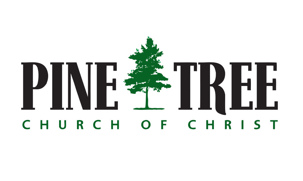 Pine Tree Church of Christ